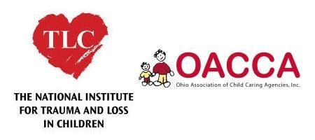 "OACCA-TLC Training Series: ""Children of Trauma"""