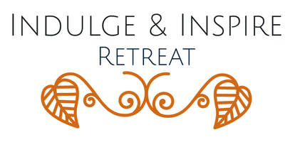 Indulge and Inspire - Retreat for Busy Ladies.