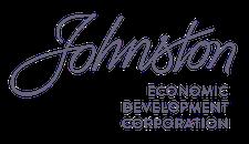 Johnston Economic Development Corporation logo