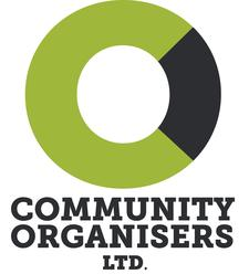 The Company of Community Organisers (COLtd) logo