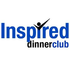 Inspired Dinner Club logo