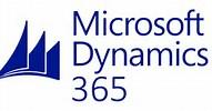 Microsoft Dynamics CRM 365 Sales, Service and...