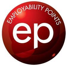 Employability Points Team logo