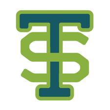 Tsuga Staff logo