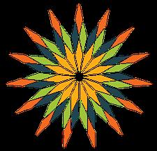 Pacific Education Institute logo