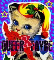 Queer Xmas Fayre