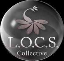 LOCSC, Inc. Happy Hour