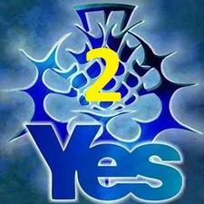 Tom McDonough & Kevin Walker logo