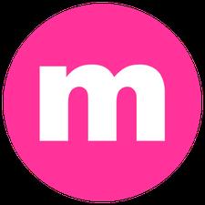 mobilfotografen.no logo