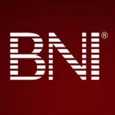 BNI IGNITE (ASTON HALL)  logo