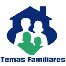 Comite de Temas Familiares logo