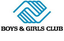Boys & Girls Club of Hopkinsville-Christian County logo