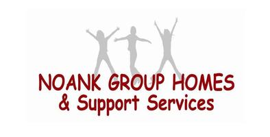 "Noank Group Homes & Support Services Annual ""Roots &..."
