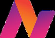 Chatbot Summit logo