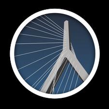 Boston Product logo