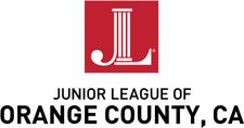 Junior League of Orange County, California, Inc. logo