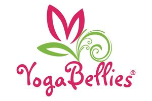 YogaBellies - Yoga for gentle birth and peaceful...