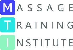 Massage Communications Refresher workshop
