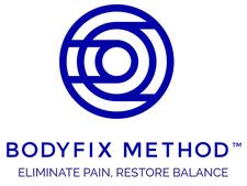 Bodyfix Method™ logo