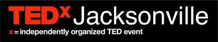 TEDxJacksonvilleWomen