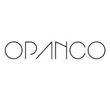 OPANCO LLC logo