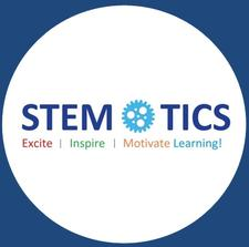 STEMOTICS logo