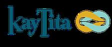Kay Tita logo