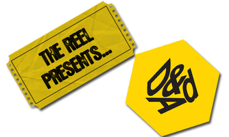 The Reel Presents - D&AD New Blood Special