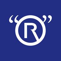 BrandtalksAsia logo