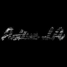 Active LA logo