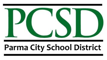 Parma City School District Annual Career Fair