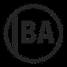 International Business Association logo