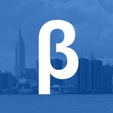 BetaNYC logo