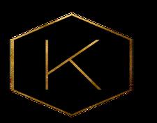 Katie Pearse, Marketing Specialist logo