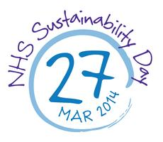 NHS SUSTAINABILITY DAY - LIVERPOOL CCG ROADSHOW