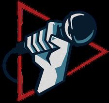 Podcast Movement logo