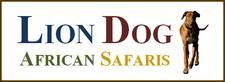 Lion Dog African Safaris logo