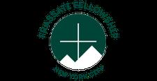 FrassatiNYC logo