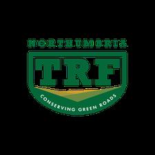 Northumbria TRF logo