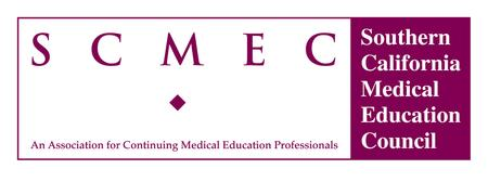 SCMEC 2013 Annual Conference