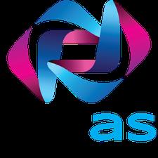 NIFAS Training & Consultancy logo