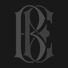 Blood & Ethos: Institute for Heroic Living logo