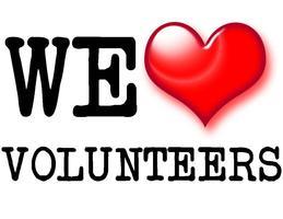 MND2013: Volunteer Meeting 2