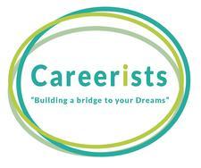 Careerists logo