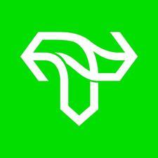 Tramlines Festival logo
