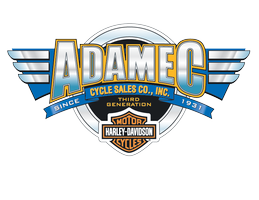 MotorClothes Clinic At Adamec H-D!