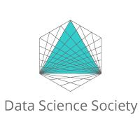 Data Science Society logo