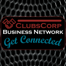 ClubsCorp Business Network logo