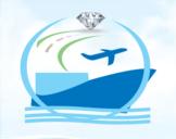 Lady Di's Travel logo