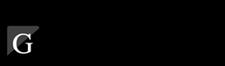 Gateway Family Church logo